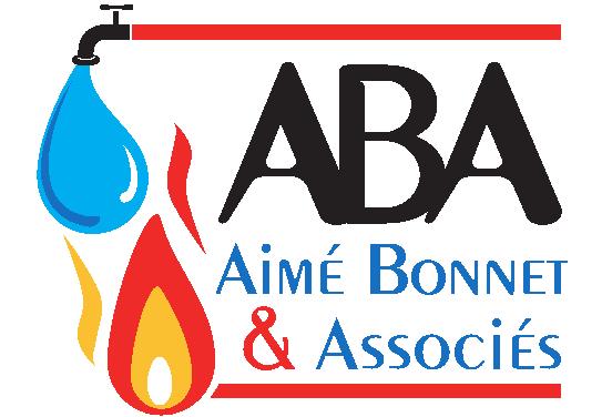 Aimé Bonnet et associés