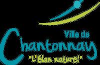 Ville de Chantonnay