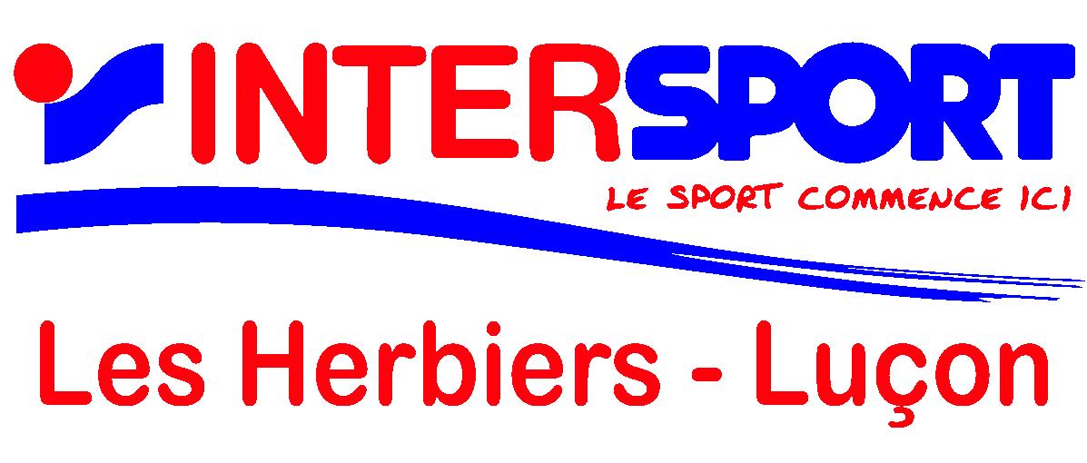 Intersport Les Herniers-Luçon