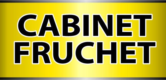Cabinet Fruchet