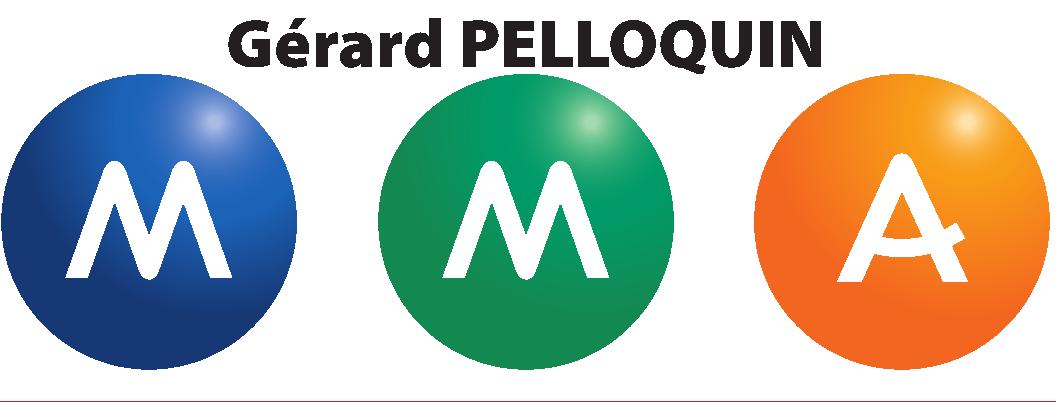 MMA Gérard PELLOQUIN