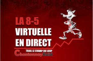 La 8-5 virtuelle